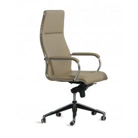 Cadeira Escritório Luso Ref: 1910CR