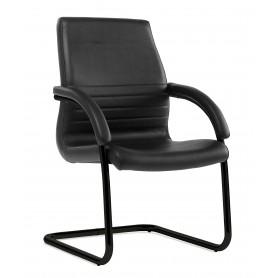 Cadeira Escritório Milão Ref: 1002