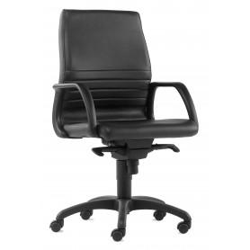 Cadeira Escritório Madrid Ref: 1102
