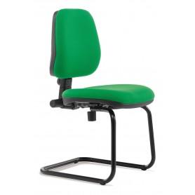 Cadeira Escritório Portugália Ref: 196