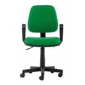 Cadeira Escritório Portugália Ref: 296