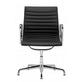 Cadeira Escritório Prestige Ref: 4310CR