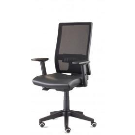 Cadeira Escritório Sagres Ref: 2816