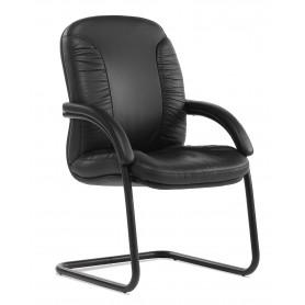 Cadeira Escritório São Miguel Ref: 1101.2