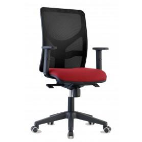 Cadeira Escritório Viseu Ref: 4216RD