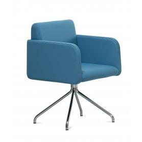 Cadeira de Apoio Cascais Ref: 0116