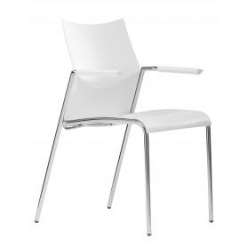 Cadeira de Apoio Kleen Ref: 1610