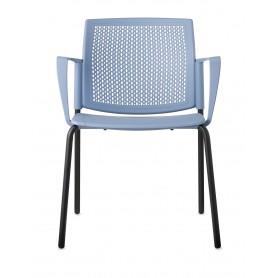 Cadeira de Apoio Mira Ref: 1416