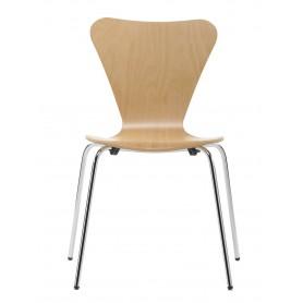 Cadeira de Apoio Meca Ref: 0803