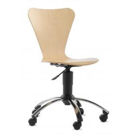 Cadeira de Apoio Meca Ref: 0903
