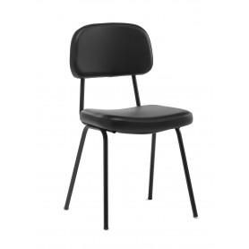 Cadeira de Apoio Multiusos Ref: 0702
