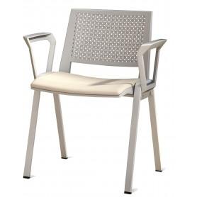Cadeira de Apoio Nisa Ref: 2316