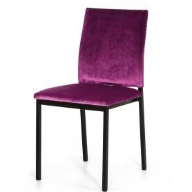 Cadeira Flox