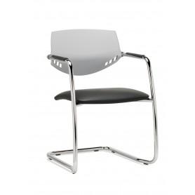 Cadeira de Apoio Santana Ref: 2916