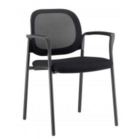 Cadeira de Apoio Sintra Ref: 3416