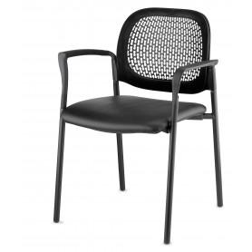 Cadeira de Apoio Sintra Ref: 3516