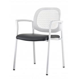 Cadeira de Apoio Sintra Ref: 3616
