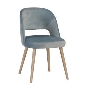 cadeira Zulis