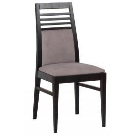 Cadeira Hella