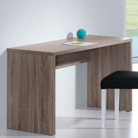 Paris oak desk 120cm