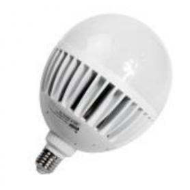 LED E27 50W 6400K/4000K/3000K 4592LM
