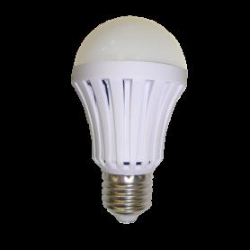 LED TM (Bateria Emergência)
