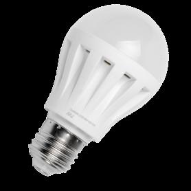 Lâmpada LED A60