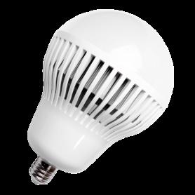 Lâmpada LED E40 200W 6000K 18000LM