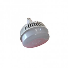 Lâmpada LED V1 120W 4000K 12000LM