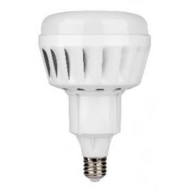 Lâmpada LED V3 40W 6000K 3600LM