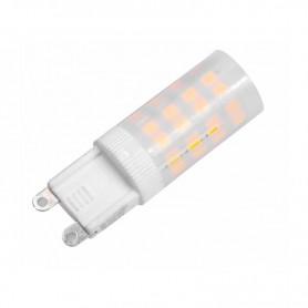 Lâmpada G9 LED`s