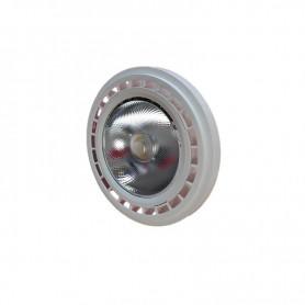 Lâmpada LED AR111 15W 3200K/4200K 900LM