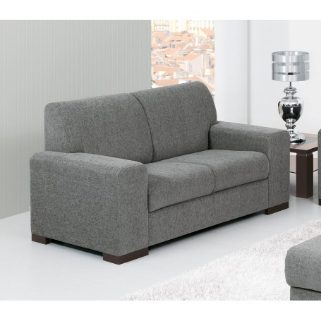 2 Seater Couch Boss