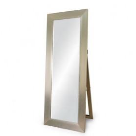 copy of Espelho Metal Dourado 120 X100 M-1  Ref.7721