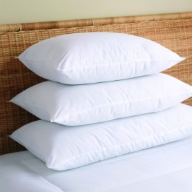 Almofada Fibra 50x60 Cotton