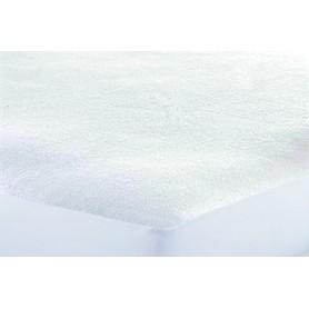 Resguardo Protector impermeável 90x190  Cotton