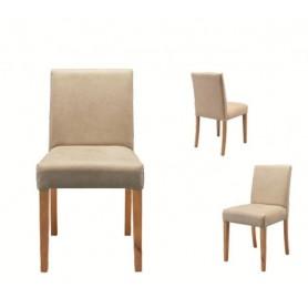 Cadeira Any