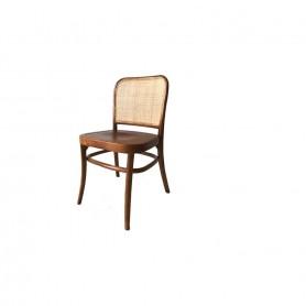 Cadeira madeira ref 1614 ou ref 1613
