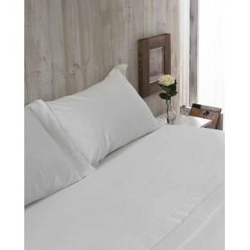 Fronha Proteção de almofada - Impermeável 50x70  Cotton