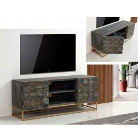 Móvel TV EXIM 87590168