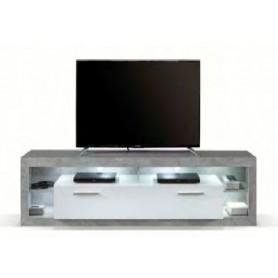 Móvel TV Stone 866852.35