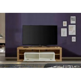 Móvel Tv ROCK 866850.49 - 150cm