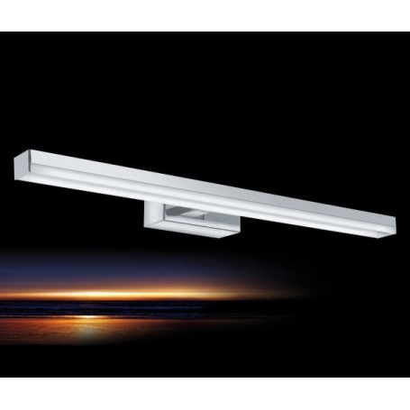 Aplique Hakana Ref. 91365 LED