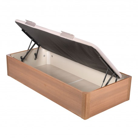 base abativel madeira design juvenil