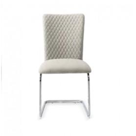 Cadeira Fabric 803FAD3002