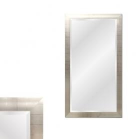 Espelho Com Moldura Champanhe Ref 8265 137X81CM 3234-1370h-2