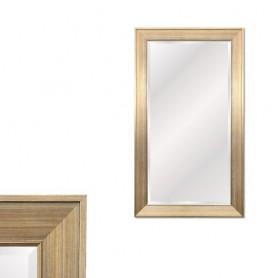 copy of - Espelho Com Moldura dourada  4327-F-1213-2