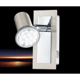 Aplique Rottelo Ref. 90914 LED