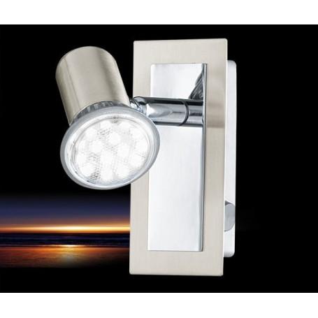 Aplique Rottelo Ref. 90914 LED