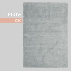 Carpete Flow